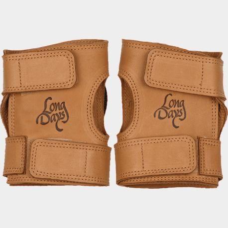 Guantes de Skate gloves-long days