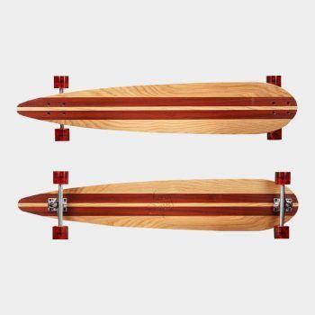 longboard-pintail-online-fujin