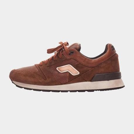 sneaker-sneep-crew-eco-change-bufalo-copia-copia