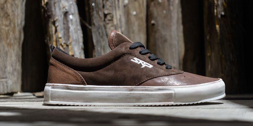 portada-retro-sneakers