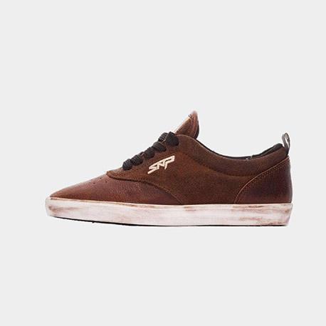 retro-skate-sneakers-bufalo-woman