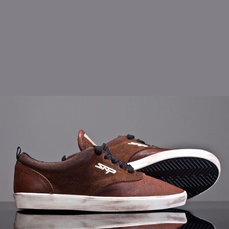 Retro-skate-sneakers-bufalo-mujer