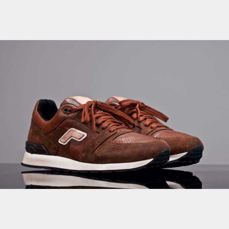 sneaker-sneep-crew-eco-change-bufalo