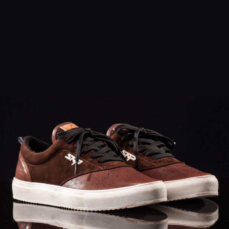 Retro-skate-sneakers-bufalo-hombre