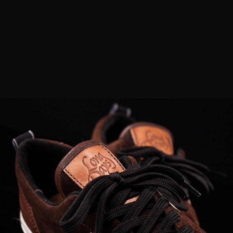 Detalle retro-skate-sneakers-bufalo-hombre