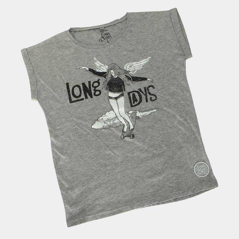 t-shirt-dancing-on-wheels-longdays