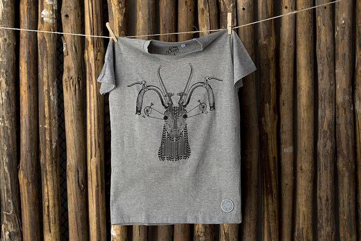 camisa-marest-gris-ciervo