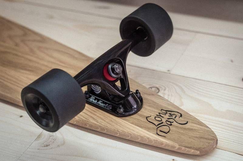 detalle-ruedas-artesanales-long-days-longboard