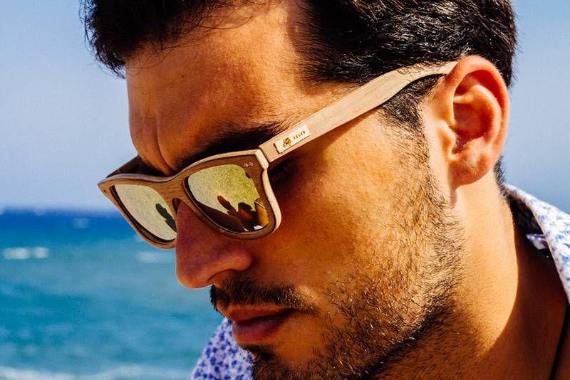 edicion-limitada-gafas-de-madera-de-feler-sunglasses-para-long-days-longboards_1