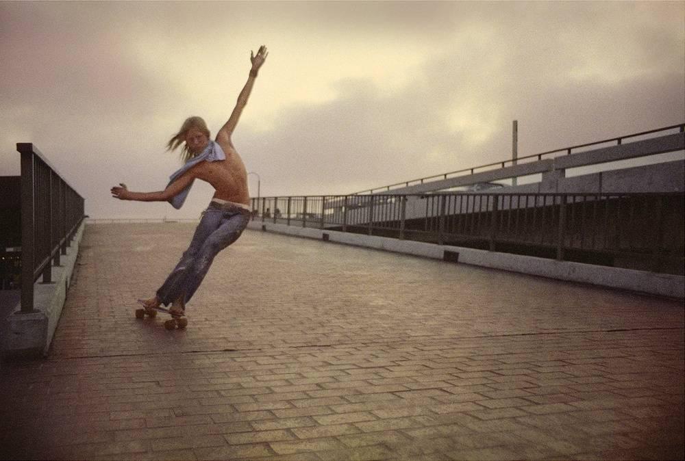 hug-holland-long-days-longboard-01