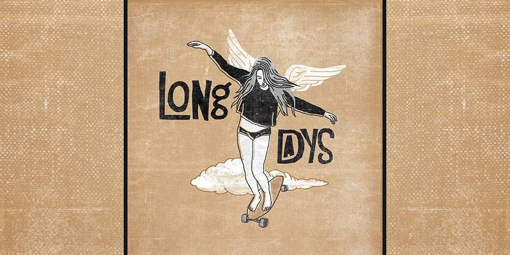 long-days-longboard-draw-girl-the-homeless-01