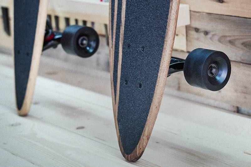 ruedas-wasabi-wheels-long-days-longboards