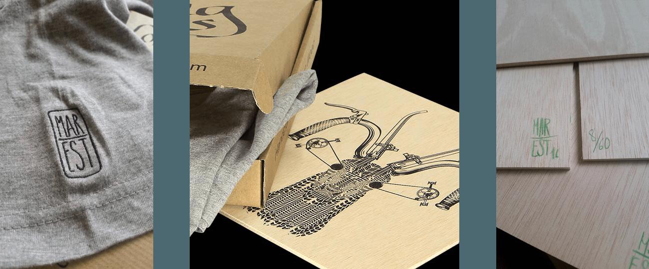 caja-carton-camisetas-abiertachapa-madera-ciervo-serigrafia-firma-min