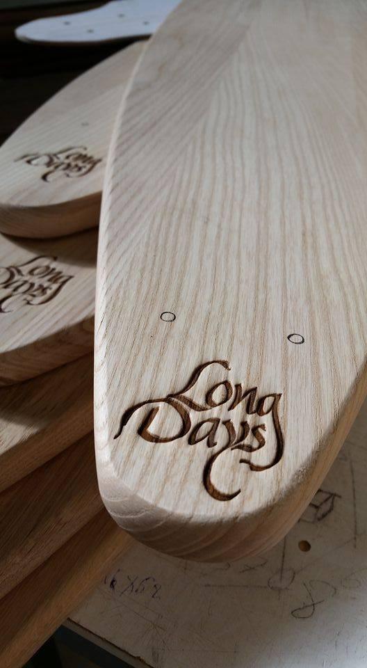 tablas-long-days-chalk-custom-board