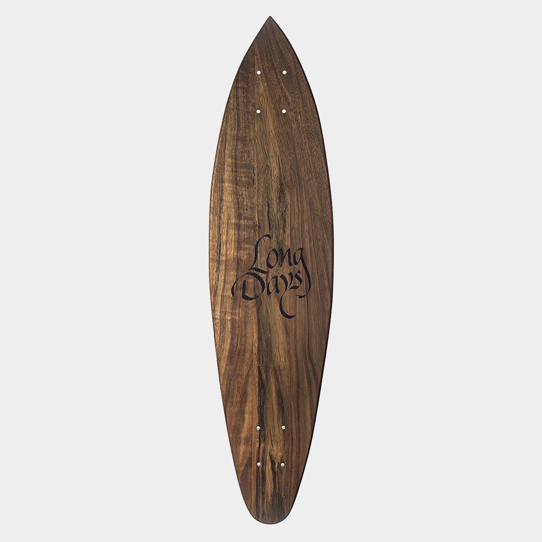 Tabla Skate blade mongoy