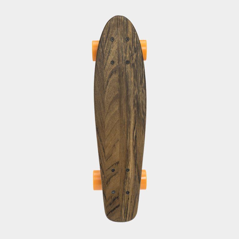 """Mini Skate """"Mini Bowl"""" Mongoy"""