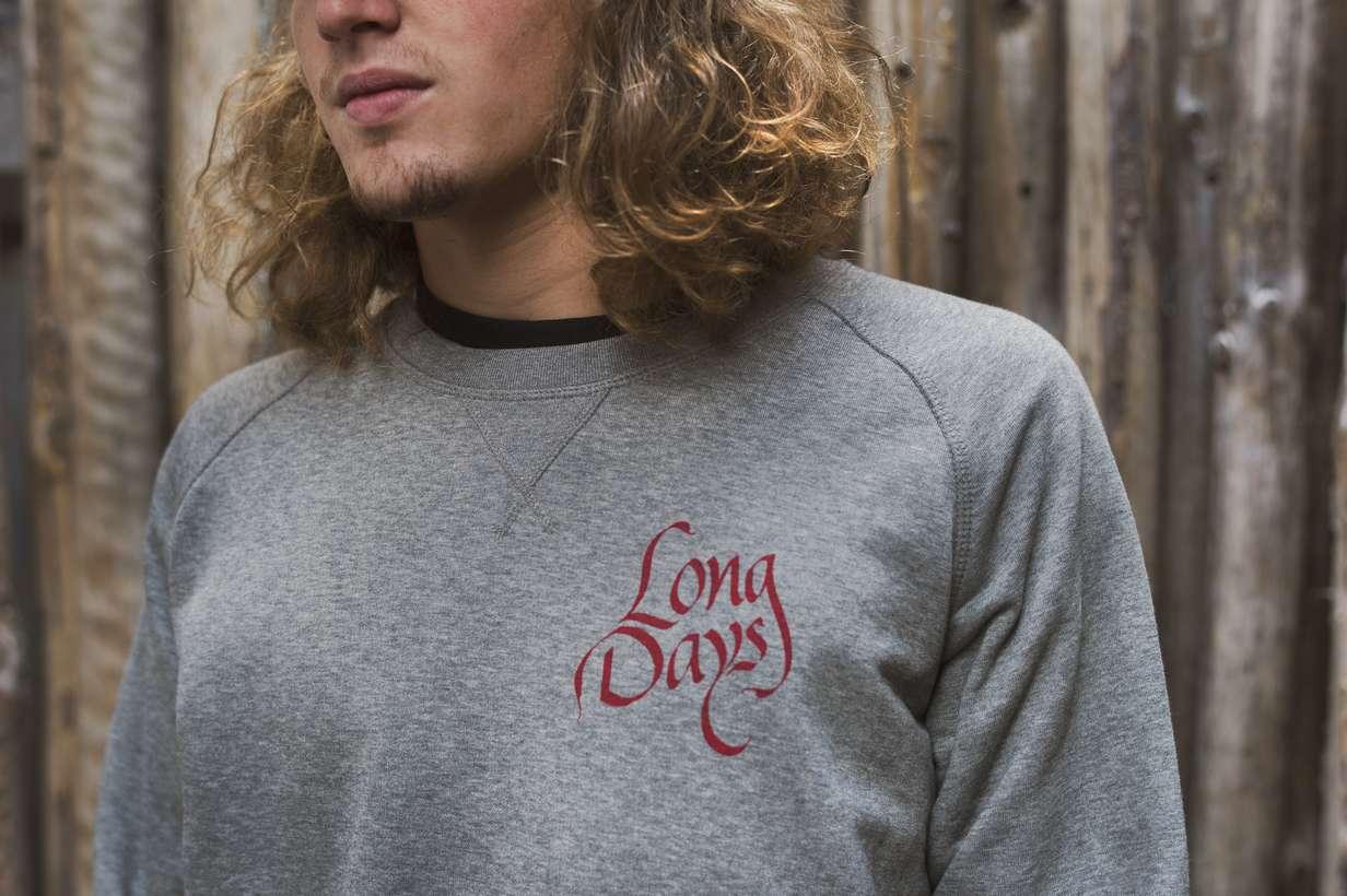 Old-Boy-Sin-Capucha-long-days-longboard-2