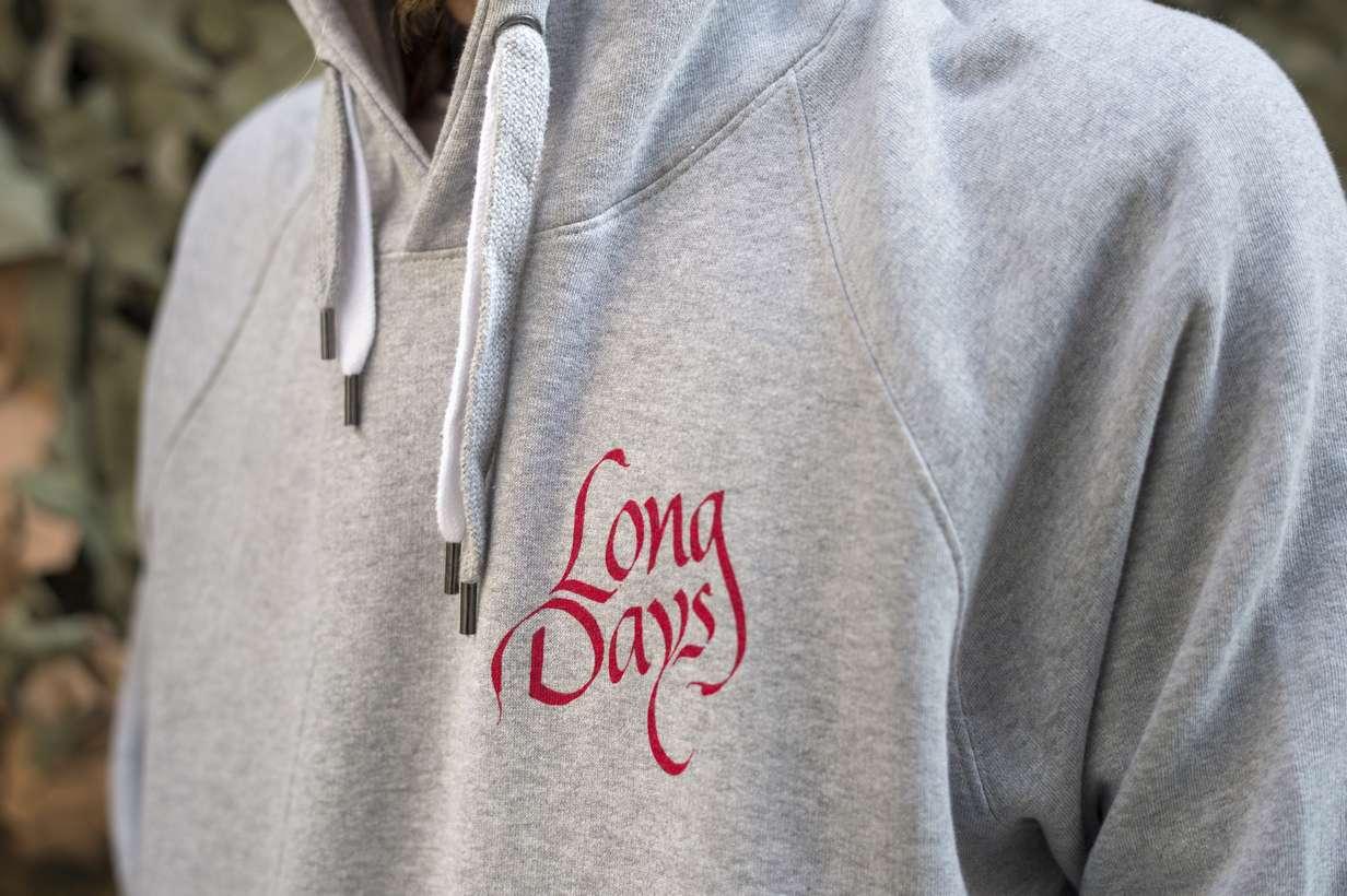 Old-Boy-con-capucha-long-days-longboard-4