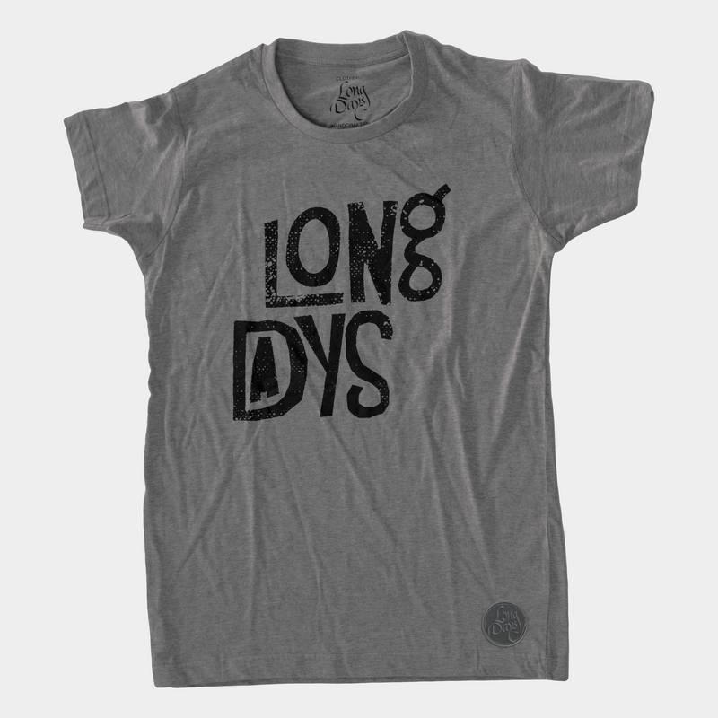 camiseta-different-way-gray-longdays-longboards-1