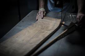 Nuestra creación/LongDays/Longboard