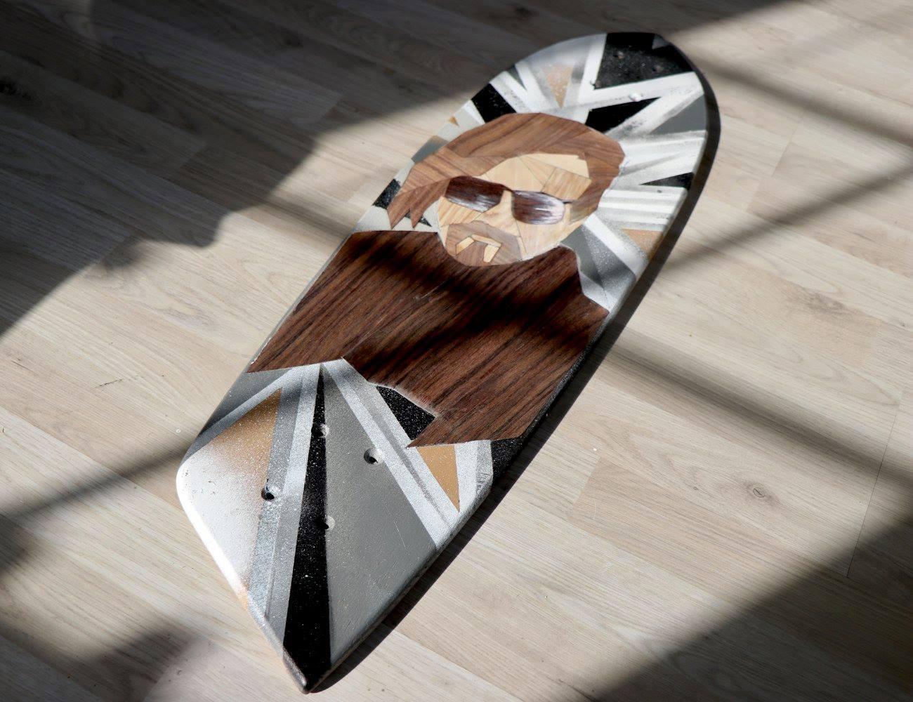eveno-pinto-chalk-long-days-longboards-01