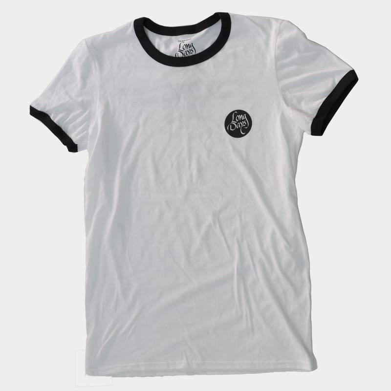 camiseta-philosophy-black-longdays-longboards-2