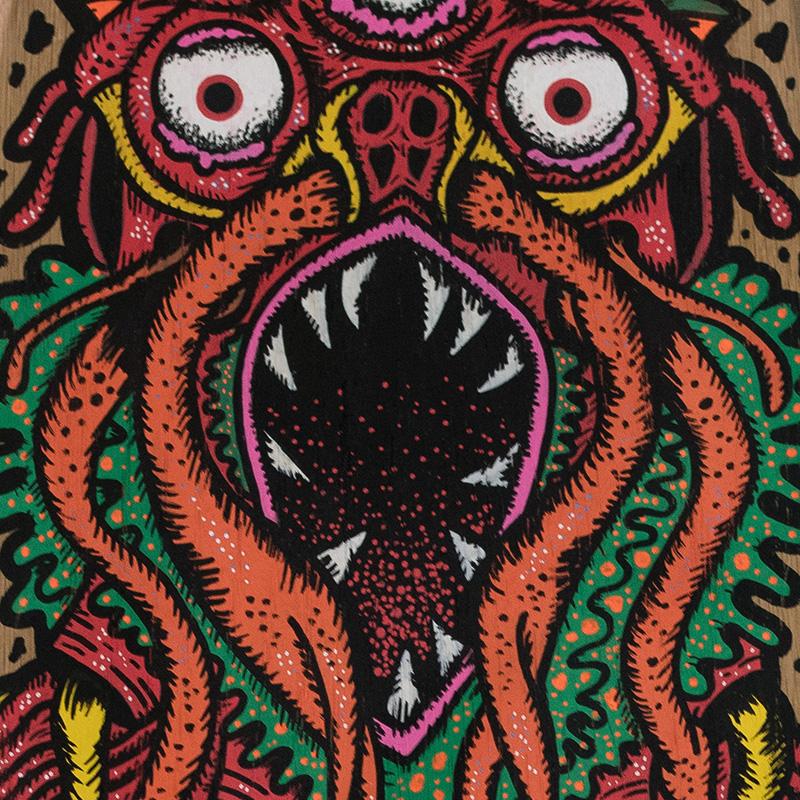 dragon-longdays-longboards-02
