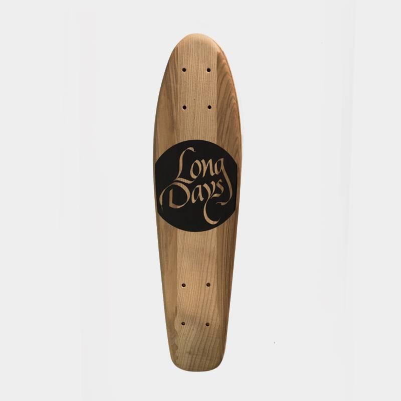 Minio-Bowl-Tail–longdays-longboards-1