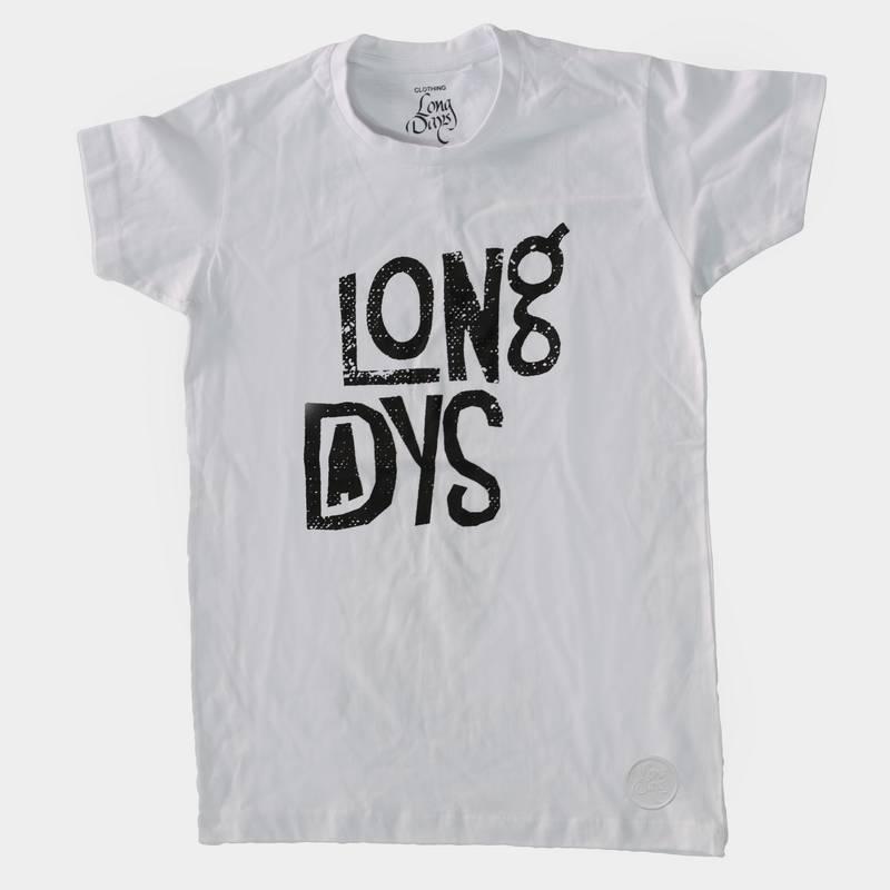 camiseta-different-way-white-longdays-longboards-1