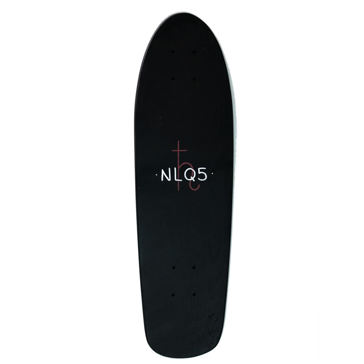 rider-foreber-nlq5-longdays-longboards-1
