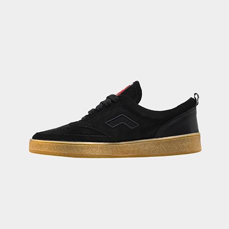 01-Sneaker-Chica-cara-exterior