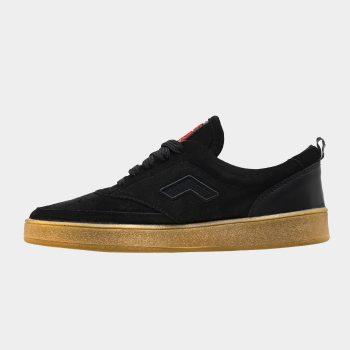 Sneaker Skater Retro Chica-LongDays
