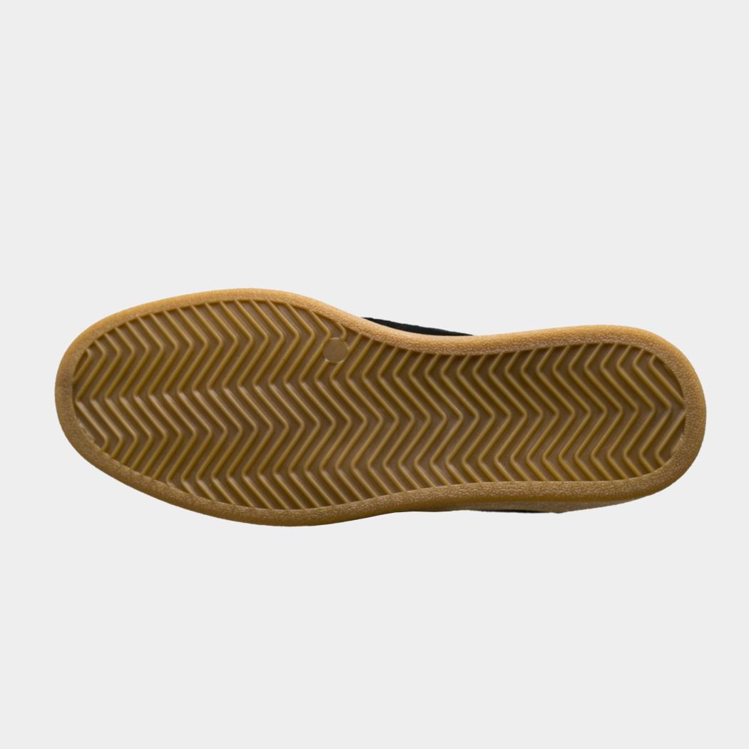 Sneaker Chica-LongDays