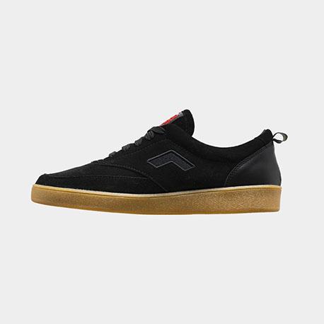 01-Sneaker-Chico-cara-exterior-1