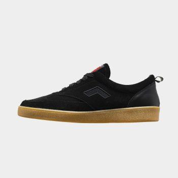 Sneaker Skater Retro Sneep Crew