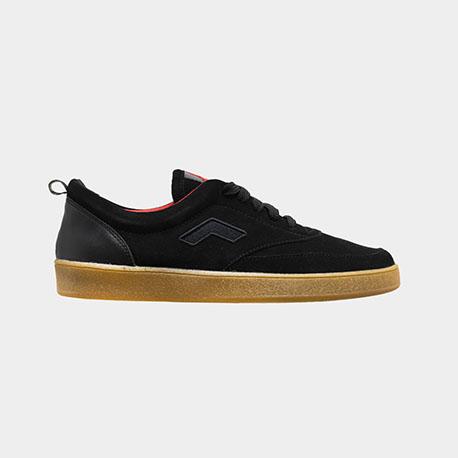 01-Sneaker-Chico-cara-interior