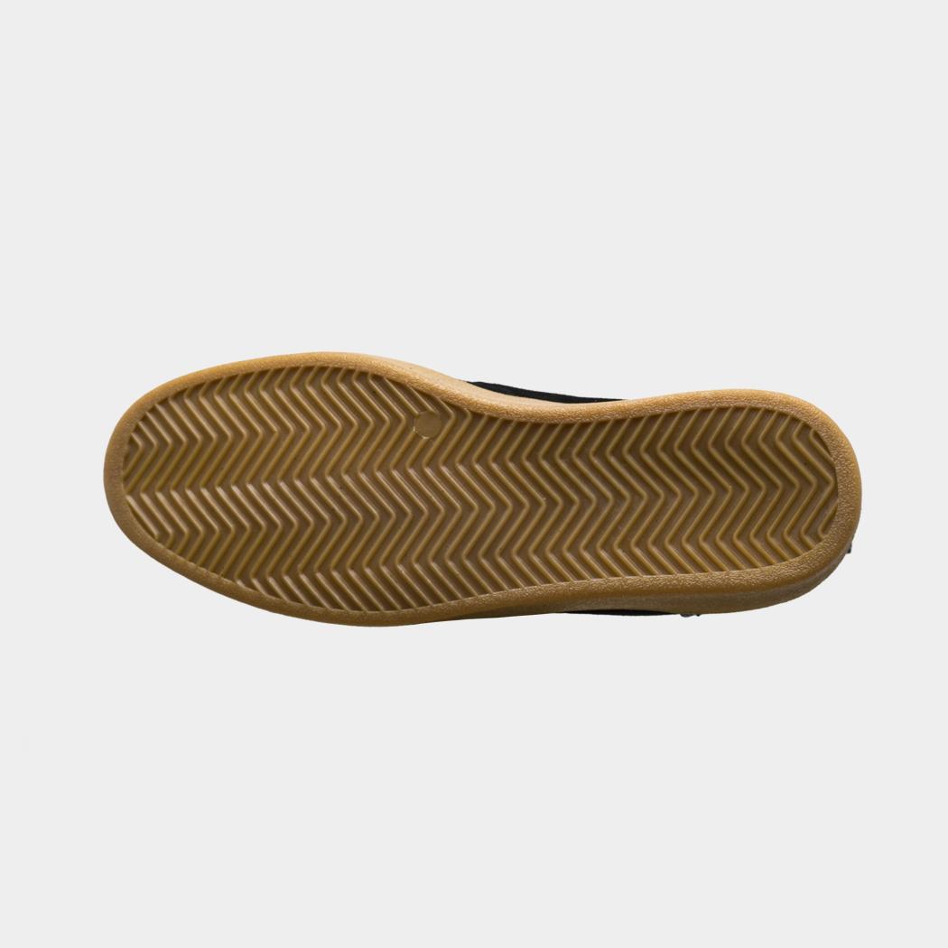 Sneaker Chico-LongDays