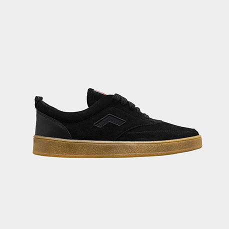 02-Sneaker-Chica-cara-interior